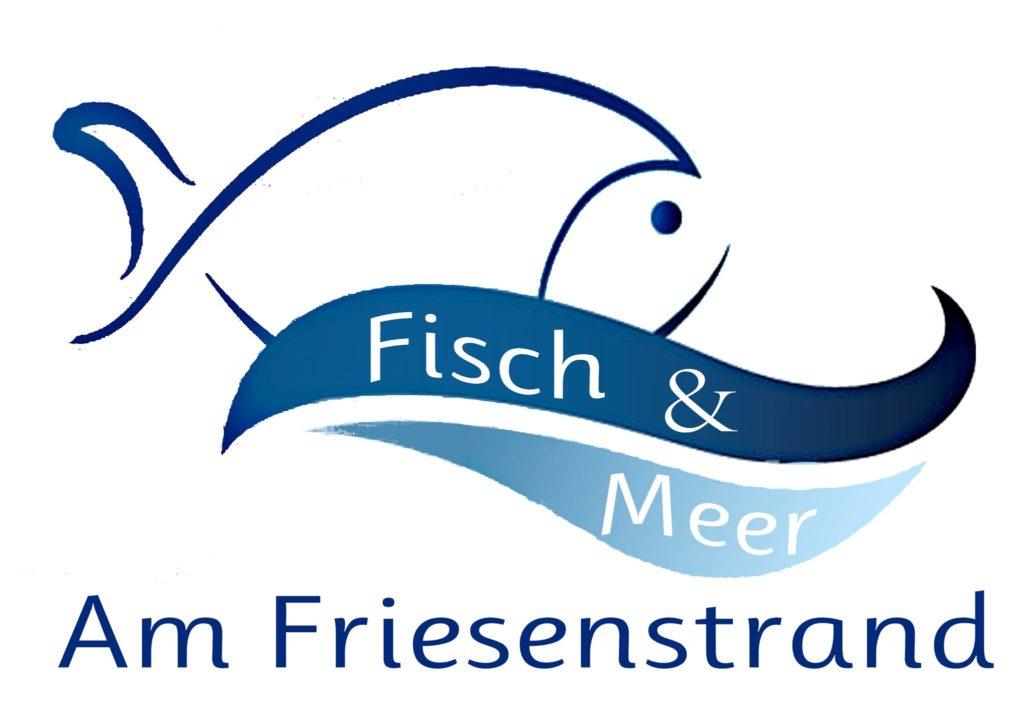 Imbiss Fisch  Meer