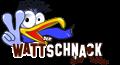 Der Wattschnack